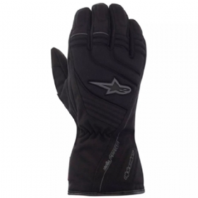 Luva Alpinestars Transition Stella Feminina