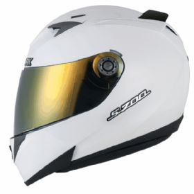 Capacete Shark S700 Prime New 58 (M)