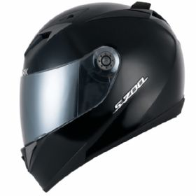 Capacete Shark S700 Prime  New