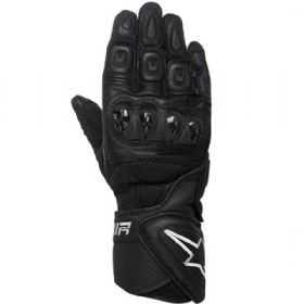 Luva Alpinestars SP Air