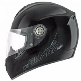Capacete Shark RSI S2 Blank