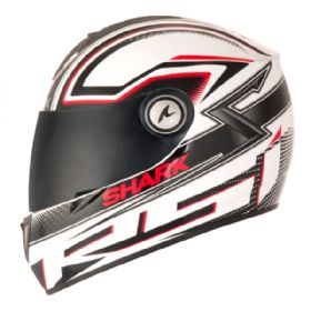 Capacete Shark RSI S2 Splinter