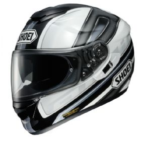 Capacete Shoei GT Air Dauntless TC6