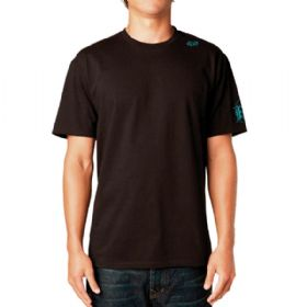 Camiseta Fox Wasted Value 16