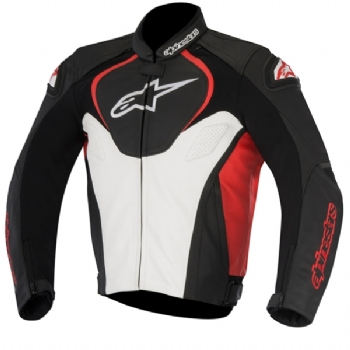 Jaqueta Alpinestars Jaws New