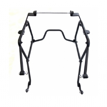 Suporte Lateral XT660Z 10176 Chapam