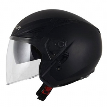 Capacete LS2 OF586 Bishop Mono