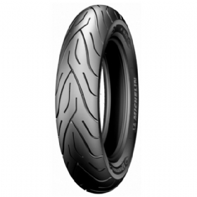 Pneu 120/70/19 60W Commander 2 Michelin | Preto