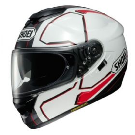 Capacete Shoei GT Air Pendulum TC6