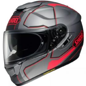 Capacete Shoei GT Air Pendulum TC10