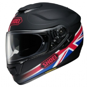 Capacete Shoei GT Air Royalty TC1