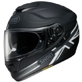 Capacete Shoei GT Air Royalty TC5