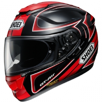 Capacete Shoei GT Air Expanse TC1