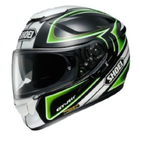 Capacete Shoei GT Air Expanse TC4