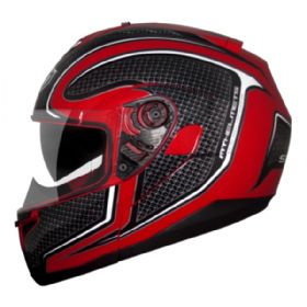 Capacete MT Optimus SV SPDX One
