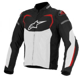 Jaqueta Alpinestars T-GP Pro Air New