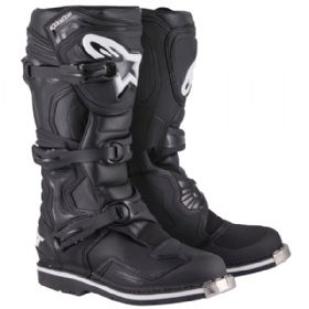 Bota Alpinestars Tech 1 New