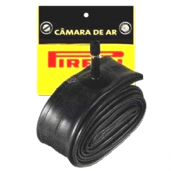 Câmara de Ar Pirelli MB-16 Normal