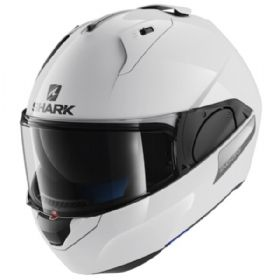 Capacete Shark Evo One Blank