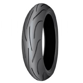 Pneu 120/70/17 Michelin 58W Pilot Power 2CT