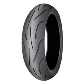 Pneu 180/55/17 Michelin 73W Pilot Power 2CT