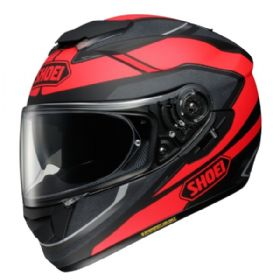 Capacete Shoei GT Air Swayer TC-1