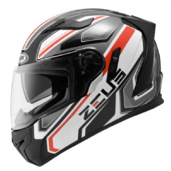 Capacete Zeus 813 Start AN 5