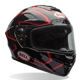 Capacete Bell Star Pace