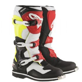 Bota Alpinestars Tech 1