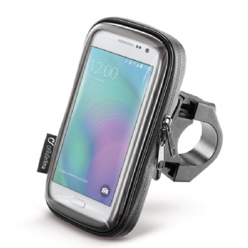 Suporte Smartphone 45 UniCase  Interphone