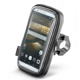 Suporte Smartphone 60 UniCase  Interphone