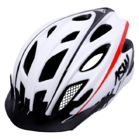 Capacete ASW Bike Active 17