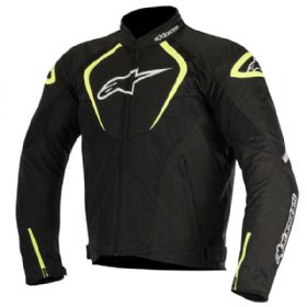 Jaqueta Alpinestars T-Jaws V2 Air