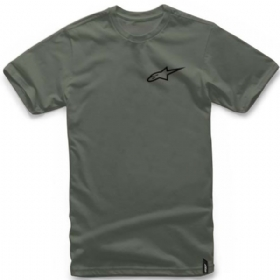 Camiseta Alpinestars Trail