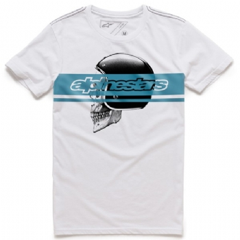 Camiseta Alpinestars Mind