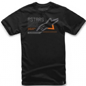 Camiseta Alpinestars Focus