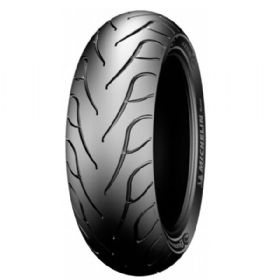 Pneu 240/40/18 Commander 2 Michelin