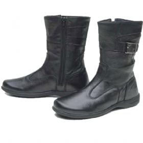Bota Mondeo 3333 Girls Confort