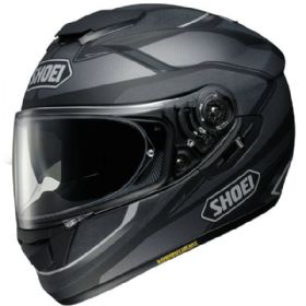 Capacete Shoei GT Air Swayer TC-5
