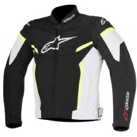 Jaqueta Alpinestars T-GP Plus R V2