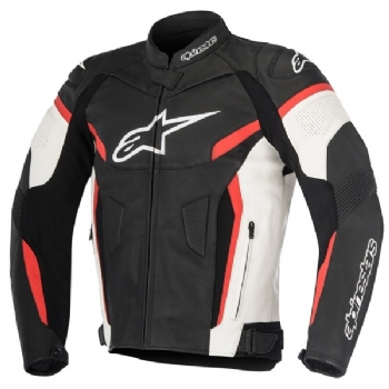 Jaqueta Alpinestars GP Plus R V2