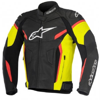 Jaqueta Alpinestars GP Plus R VR
