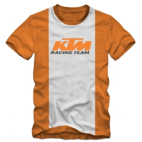 Camiseta Speed Race REF123 KTM