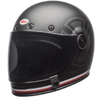 Capacete Bell Bullit Independent