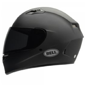 Capacete Bell Qualifier Solid