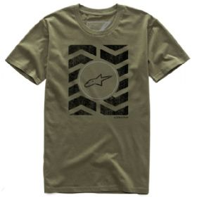 Camiseta Alpinestars Rally