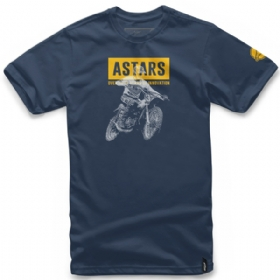 Camiseta Alpinestars Innovate
