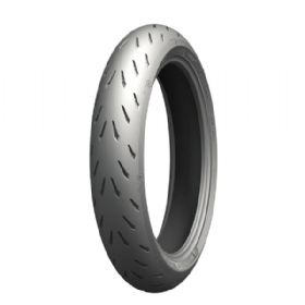 Pneu 120/70/17 58W Michelin Power RS