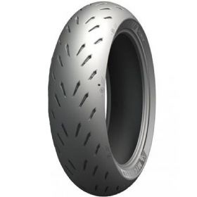 Pneu 190/55/17 75W Michelin Power RS