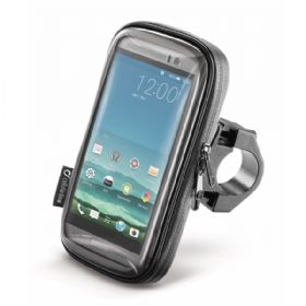 Suporte Smartphone 52 UniCase Interphone